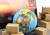 河南省八成以上外贸企业通过电商营销